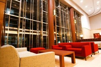 Photo for Daiwa Roynet Hotel Yotsubashi in Osaka