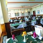 County Hotel Skegness photo 32/39