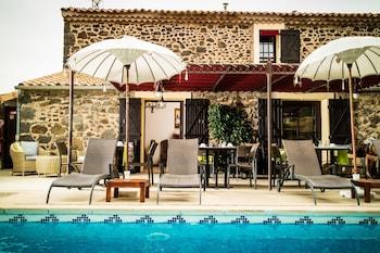 Photo for Hostellerie La Bergerie du Cap in Agde