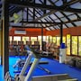Santhiya Tree Koh Chang Resort photo 16/41