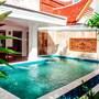 Santhiya Tree Koh Chang Resort photo 24/41