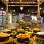 Santhiya Tree Koh Chang Resort photo 12/41