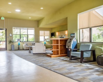 Photo for Gaia Hotel & Spa Redding, an Ascend Hotel Collection Member in Anderson, California