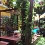 Hotel Las Golondrinas photo 30/41