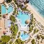 Sanctuary Cap Cana, All-Inclusive Adult Resort photo 33/41