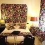 Hotel Eveline Portosole photo 32/41