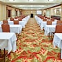 Holiday Inn Express Hotel & Suites DFW West - Hurst photo 12/33