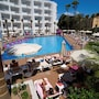 Hotel Riu Don Miguel - Adults Only photo 11/25