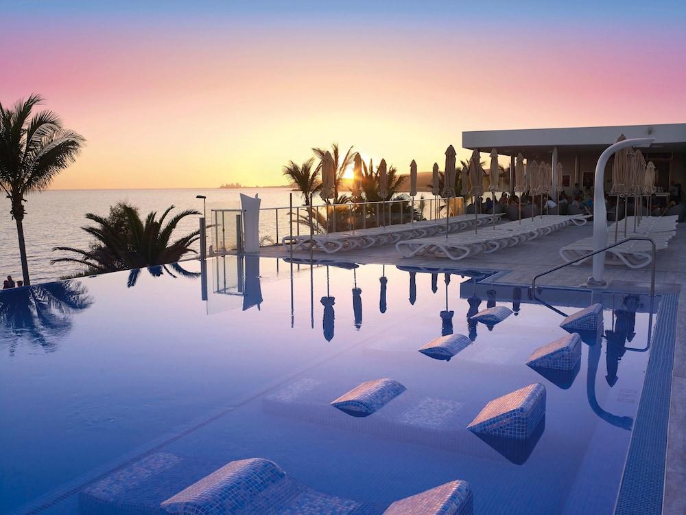 Hotel Riu Gran Canaria