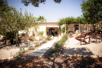 Agroturisme Perola - Adults Only