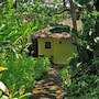 Moivaro Coffee Plantation Lodge photo 10/20