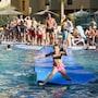 Elba Costa Ballena Beach & Thalasso Resort photo 6/41