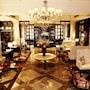 Cape Royale Luxury Suites photo 36/41