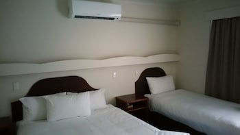 City View Motel, Hobart - Guestroom  - #0