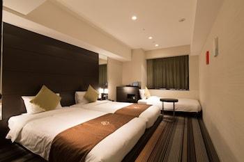 Photo for Hotel Brighton City Osaka Kitahama in Osaka