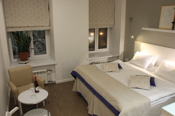Photo for 5 Evenings Hotel in St. Petersburg