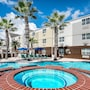 Candlewood Suites Galveston photo 21/31