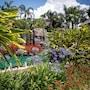 Asia Gardens Hotel & Thai Spa, a Royal Hideaway Hotel photo 41/41