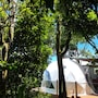 Chira Glamping Monteverde photo 9/41