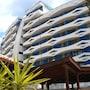 Trakia Plaza Hotel photo 10/26