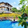 8BR Multiple Villas for large groups photo 20/25