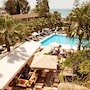 Sunprime Dogan Side Beach - Adults Only photo 10/18