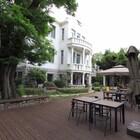 No.5 HengShan Road Cultural Hotel