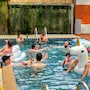 Alpha Gay Resort & Spa - Caters to Gay Men photo 13/41