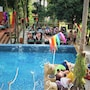 Alpha Gay Resort & Spa - Caters to Gay Men photo 14/41