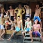 Alpha Gay Resort & Spa - Caters to Gay Men photo 29/41