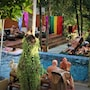 Alpha Gay Resort & Spa - Caters to Gay Men photo 16/41