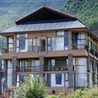 Lugu Lake Yonsamity Resort Hotel