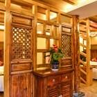 Yonsamity Chain Inn Yunqing Branch