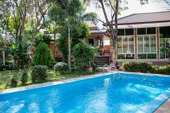 Phala Garden Home