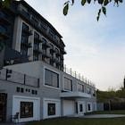Heybeli Otel Bursa