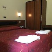 波西塔諾飯店