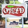 The Oakwood Inn photo 23/28