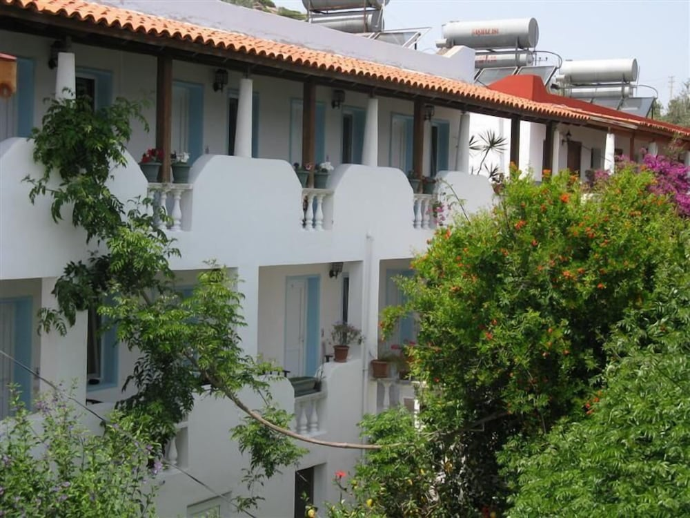 Maritim Hotel Golkoy