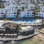 Yaz Beach Hotel photo 39/41