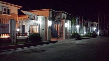 Capital Inn Ibadan