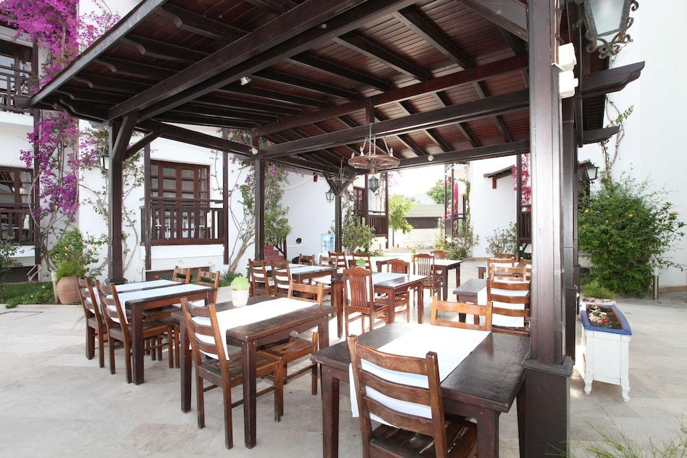 Orion Hotel Bitez
