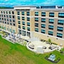 Holiday Inn Express and Suites-Elizabethtown North