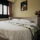 Dongyang Hengdian Rongyi Hotel