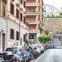 Vaticana Ottaviani photo 8/30