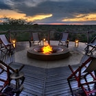 Makumu Private Game Lodge