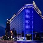 Chengdu Qinhuang Yongan Hotel
