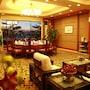 Huiquan Dynasty Hotel photo 15/25