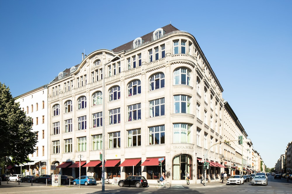 Orania.Berlin