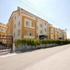 Fimaj Residence & Apart Hotel