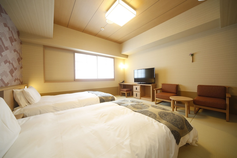 Hotels In Suburb  Nara   25  Off